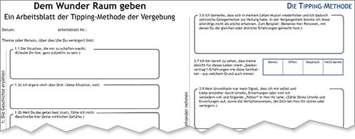 Downloads - Spirituelle LEBENSBERATUNG Coaching