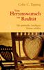 Lebensberatung: Tipping-Methode-Buch Vom Herzenswunsch zur Realitaet